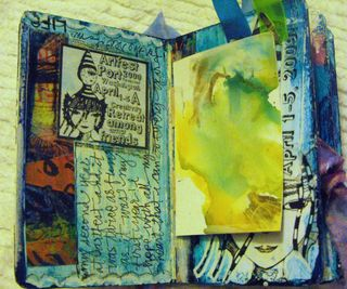Artfest book1