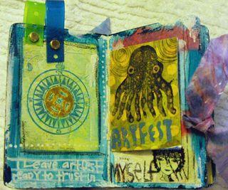 Artfest book2