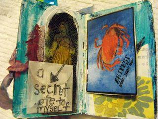 Artfest book4