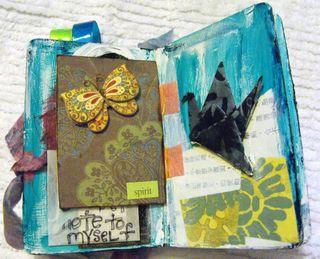 Artfest book5