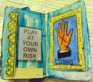 Artfest book6