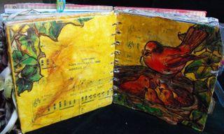 Bird page7