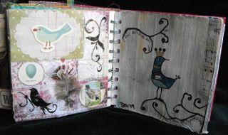 Bird page14