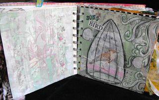 Bird page4