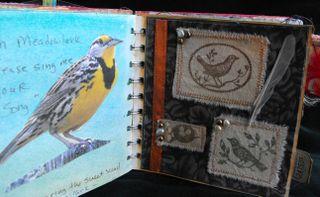 Bird page9