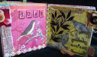 Bird page11