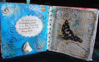 Bird page15