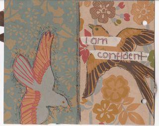 Bird cj page4