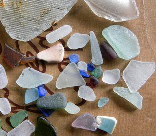 Beach glass1