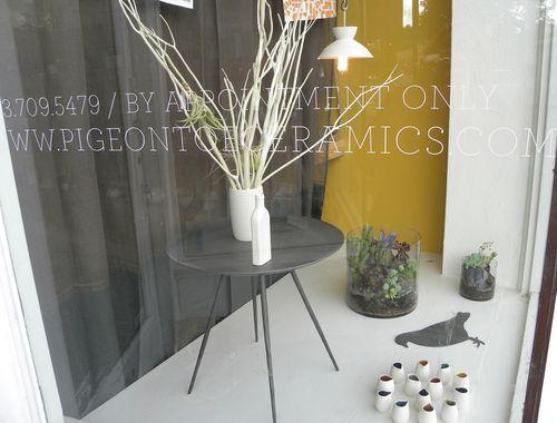 Pigeontoe13
