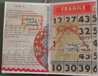 Littlebookpages1-2