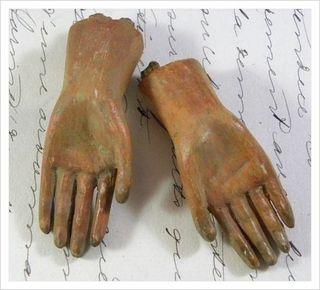 Santos hands1_opt