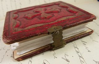 Albumbook1