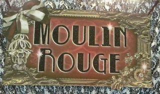 Moulinsign