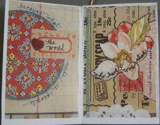 Littlebookpages5-6