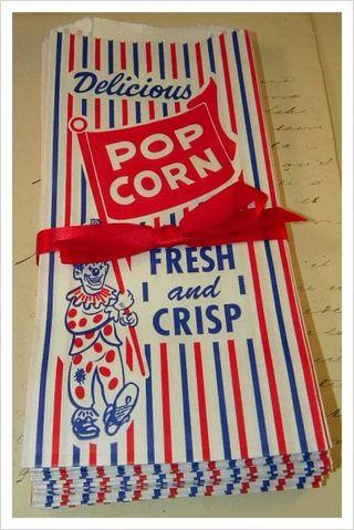 Popcorn_opt