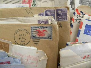 Mailclose
