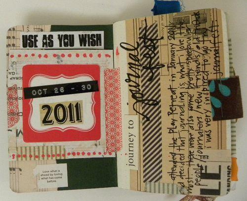 Journalfestpage2