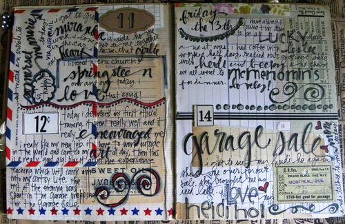 Jj pages 11_14