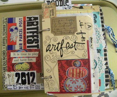 Af souvenir pages1_2
