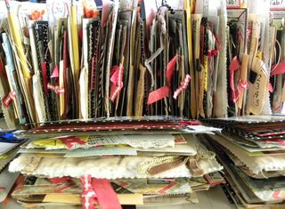 Several journals