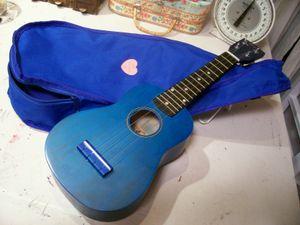 Mirandas_ukulele