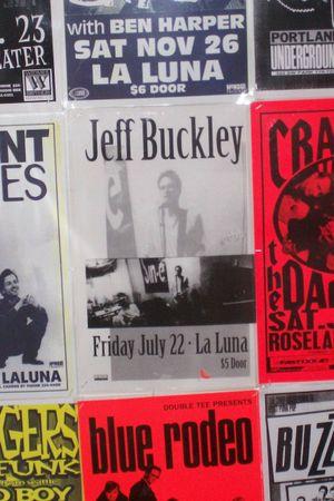 Jeff_buckley_poster_2