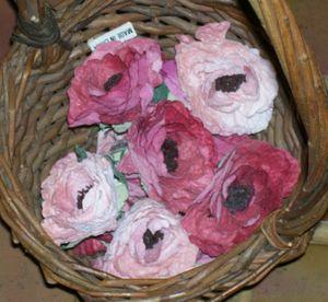 Roses_farmhouse