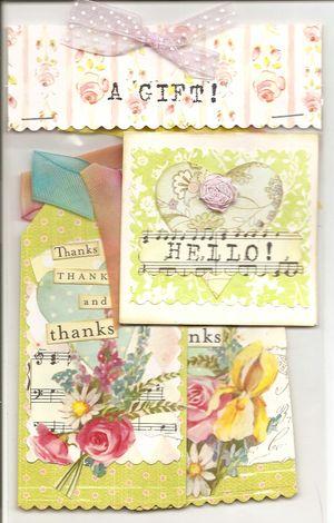 Spring_fling_gift_from_karin