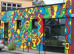 Alberta_mural
