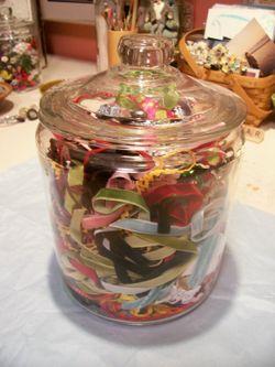 Jar_of_ribbon_from_andrea