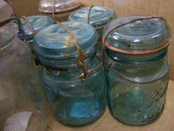 Old_jars