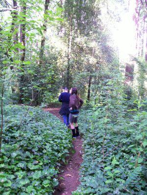 Hike1_2