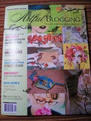 Artful_blogging_mag