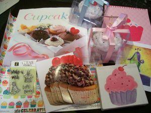 Cuppy_cake_goodness