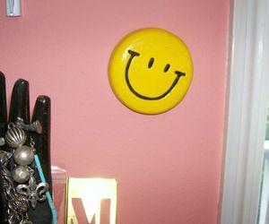 Happy_yellow