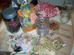 Goodies_from_monticello