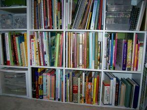Sf_books