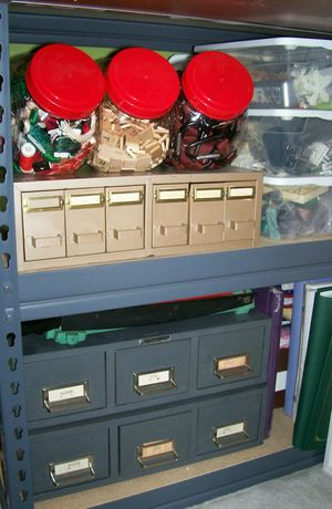 Sf_metal_drawers
