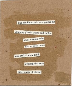 Auto_poetry1