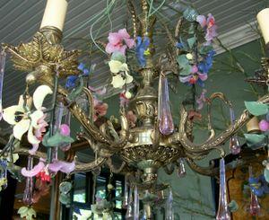 Monti_chandelier