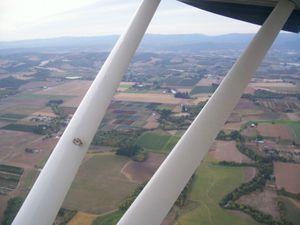 Flying1
