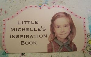 Little_michelle