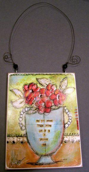 Lisa_kaus_plaque