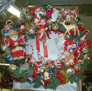 Wreath_in_fairmont