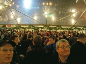 Ale_festival_inside_the_tent1