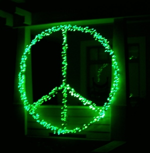 Peace_sign_3