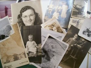 More_family_pictures_2