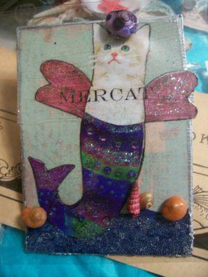 Mercat_atc