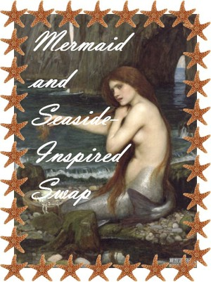 Mermaid_swap_badge